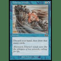 Tolarian Winds Thumb Nail