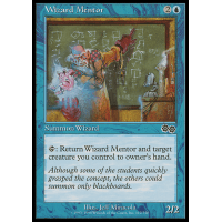Wizard Mentor Thumb Nail