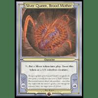 Sliver Queen, Brood Mother (Vanguard Series 3) Thumb Nail