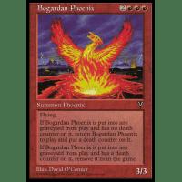 Bogardan Phoenix Thumb Nail