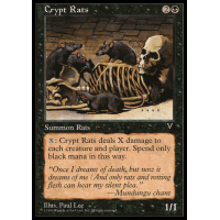 Crypt Rats Thumb Nail