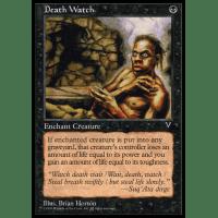 Death Watch Thumb Nail