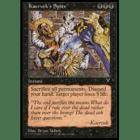Kaervek's Spite Thumb Nail