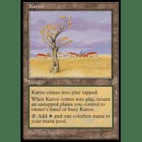 Karoo Thumb Nail