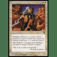 Zhalfirin Crusader Thumb Nail
