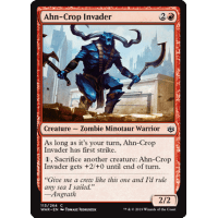 Ahn-Crop Invader Thumb Nail