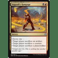 Angrath's Rampage Thumb Nail