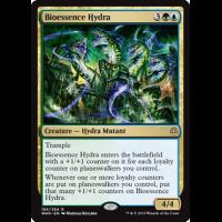 Bioessence Hydra Thumb Nail