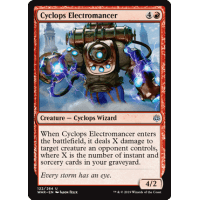 Cyclops Electromancer Thumb Nail
