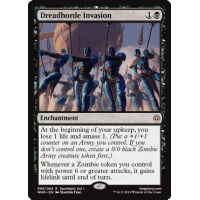 Dreadhorde Invasion Thumb Nail