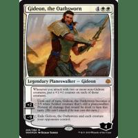 Gideon, the Oathsworn Thumb Nail