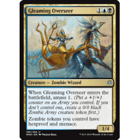 Gleaming Overseer Thumb Nail