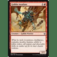 Goblin Assailant Thumb Nail