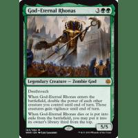 God-Eternal Rhonas Thumb Nail