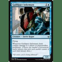 Guildpact Informant Thumb Nail