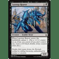 Lazotep Reaver Thumb Nail