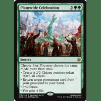 Planewide Celebration Thumb Nail