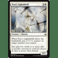 Teyo's Lightshield Thumb Nail