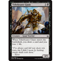 Tithebearer Giant Thumb Nail