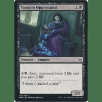 Vampire Opportunist Thumb Nail