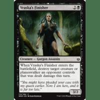 Vraska's Finisher Thumb Nail