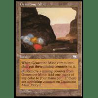 Gemstone Mine Thumb Nail