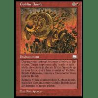 Goblin Bomb Thumb Nail
