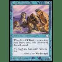 Merfolk Traders Thumb Nail