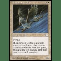 Mistmoon Griffin Thumb Nail