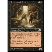 Razortooth Rats Thumb Nail