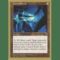 Cursed Scroll Thumb Nail