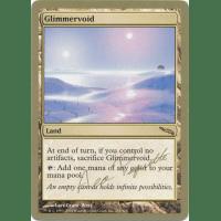 Glimmervoid Thumb Nail