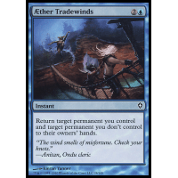 AEther Tradewinds Thumb Nail
