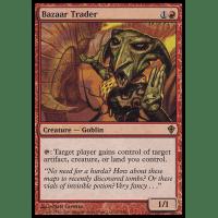 Bazaar Trader Thumb Nail