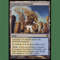 Celestial Colonnade Thumb Nail
