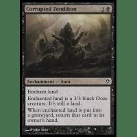 Corrupted Zendikon Thumb Nail