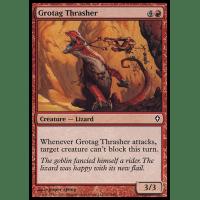 Grotag Thrasher Thumb Nail