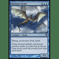 Horizon Drake Thumb Nail
