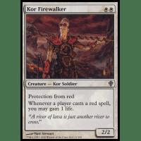Kor Firewalker Thumb Nail