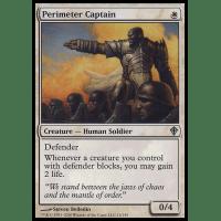 Perimeter Captain Thumb Nail