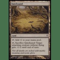 Quicksand Thumb Nail