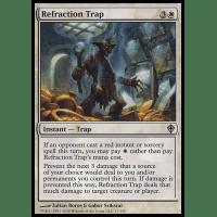 Refraction Trap Thumb Nail