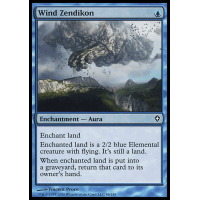 Wind Zendikon Thumb Nail
