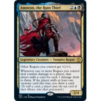 Anowon, the Ruin Thief Thumb Nail