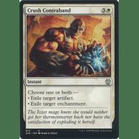 Crush Contraband Thumb Nail