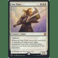 Sun Titan Thumb Nail