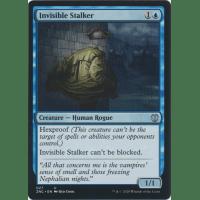 Invisible Stalker Thumb Nail