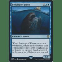 Scourge of Fleets Thumb Nail
