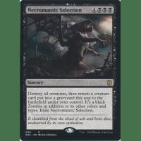 Necromantic Selection Thumb Nail
