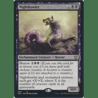 Nighthowler Thumb Nail